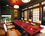 matsumotokan-yuino.jpg